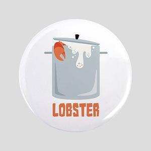 Lobster Button
