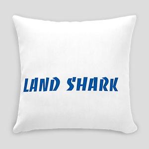 LandShark10 Everyday Pillow