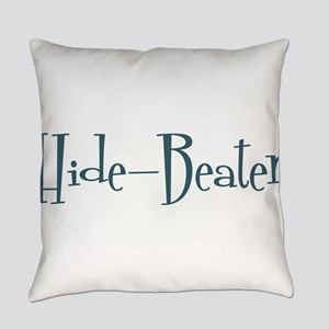 Hide-Beater 10 Everyday Pillow