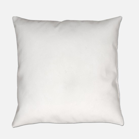 Storehouse10x8.png Everyday Pillow