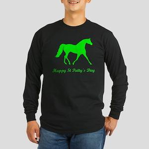 fxt_patty Long Sleeve T-Shirt