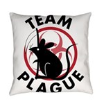 Team PlagueBlack Death, Plague, Team Plague, Vol E
