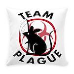 Team PlagueBlack Death, Plague, Team Plague, Vol E