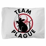 Team PlagueBlack Death, Plague, Team Plague, Vol P