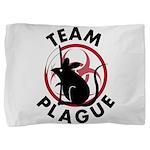 Team PlagueBlack Death, Plague, Team Plague, Vol P