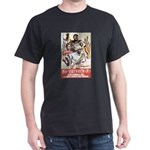Santo Domingo 1965 Dark T-Shirt