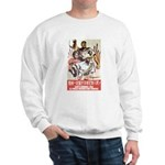 Santo Domingo 1965 Sweatshirt