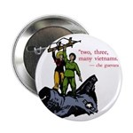 Che Guevara Quote Button
