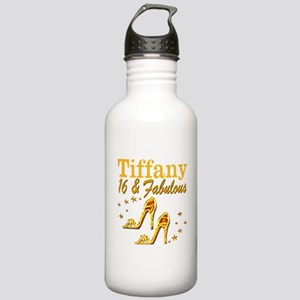 DAZZLING 16TH DIVA Stainless Water Bottle 1.0L