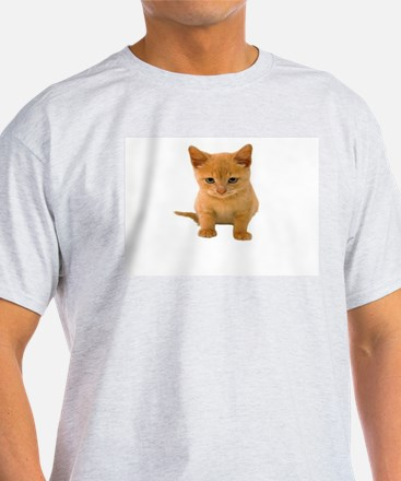 Funny Mens personalized bear T-Shirt