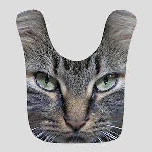 Main Coon Kitty Cat Bib