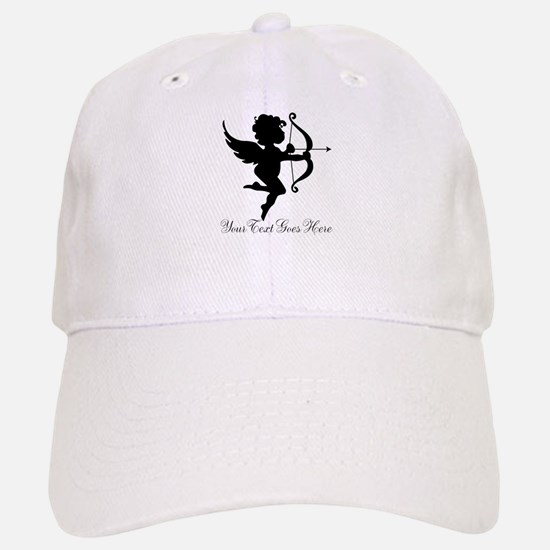 Valentines Day Gifts Cupid Cap