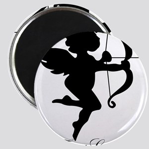Valentines Day Gifts Cupid Magnet