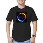 Dragonfire T-Shirt