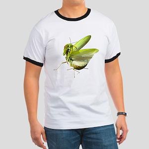 Mantis Ringer T