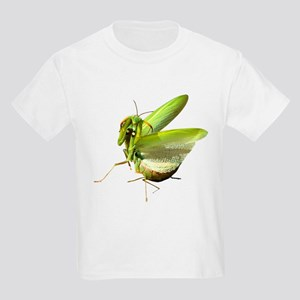 Mantis Kids Light T-Shirt