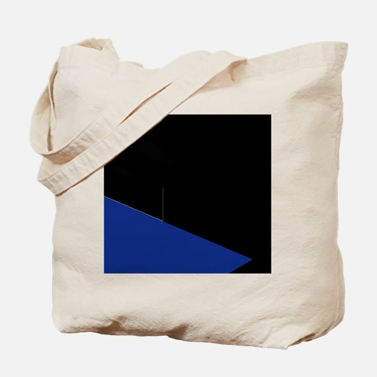 Cool Malevich Tote Bag