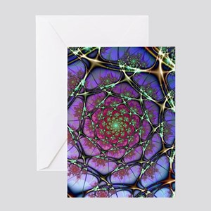 Neural Greeting Cards