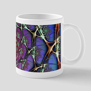 Neural Mugs