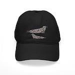 Hooded Seals Baseball Hat