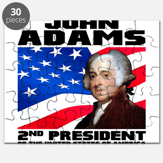 02 Adams Puzzle