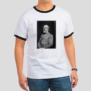 Robert E Lee (2) Ringer T