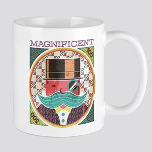 Monopoly Magnificent Mugs