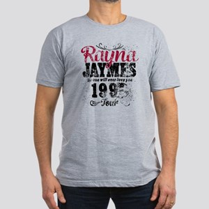 Reyna James 90s Tour Vintage T-Shirt