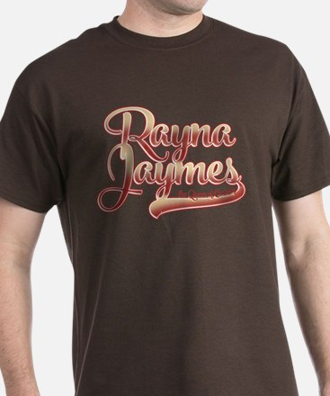 Rayna James Nashville T-Shirt