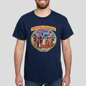 Bimini Blast Champions T-Shirt