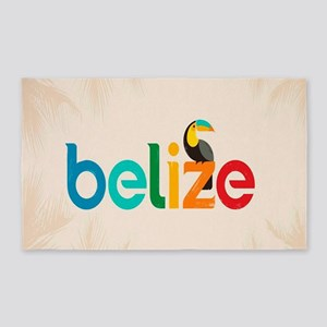 Belize Area Rug