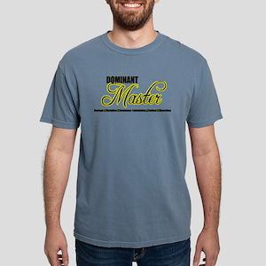 Dominant Master T-Shirt