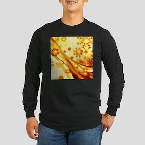 Christmas003 Long Sleeve T-Shirt