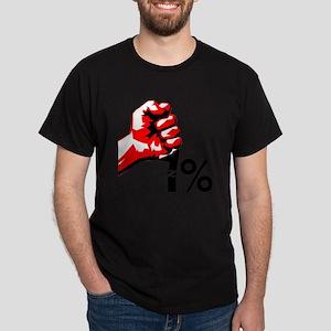 99% Power T-Shirt