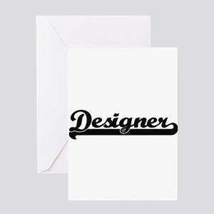 Fashion designer wanted greeting cards cafepress designer artistic job design greeting cards m4hsunfo