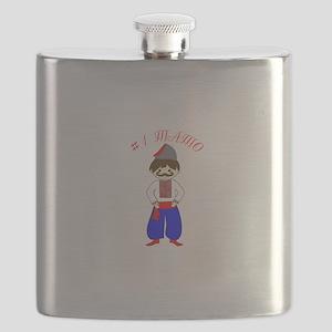 #1 Tato Flask
