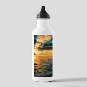 Daybreak Water Bottle