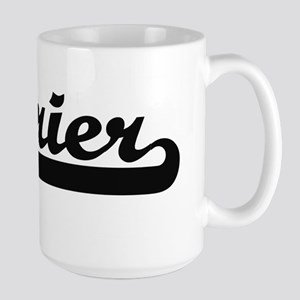 Farrier Artistic Job Design Mugs