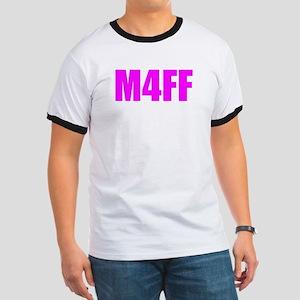 M4FF T-Shirt