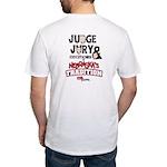 new logo bumper T-Shirt
