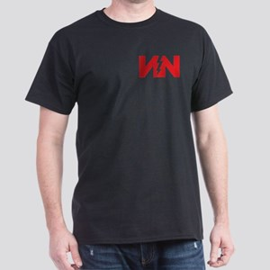 2-Sided NN Dark T-Shirt