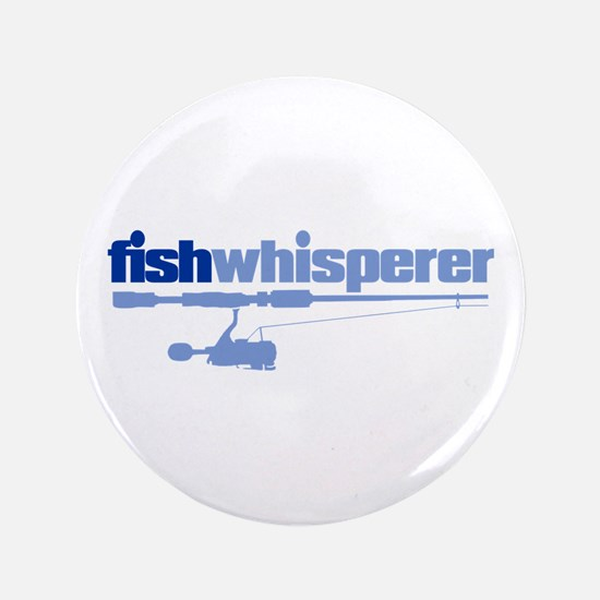 fishwhisperer Button