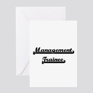 Management Trainee Artistic Job Des Greeting Cards