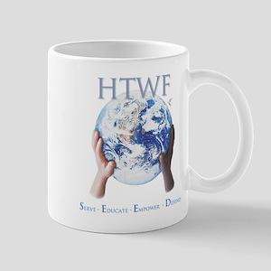 HTWF Mugs