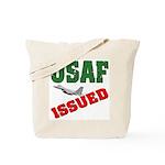 USAF Issued  Tote Bag