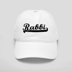 Rabbi Artistic Job Design Cap