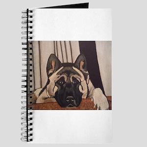 Sad Sack Journal