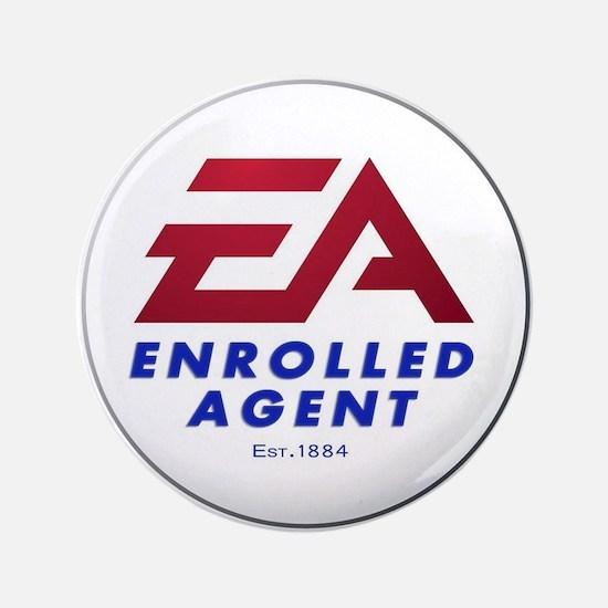 EA Button