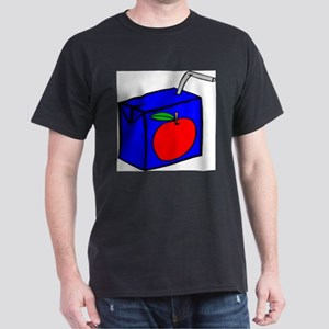 Apple Juice T-Shirt