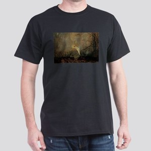 Vintage Fairy by Grimshaw T-Shirt